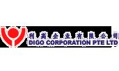 digo corporation