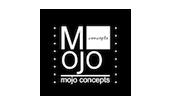 mojo concepts